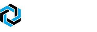 ТатАгрегат